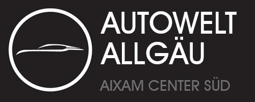 Autowelt Allgaeu